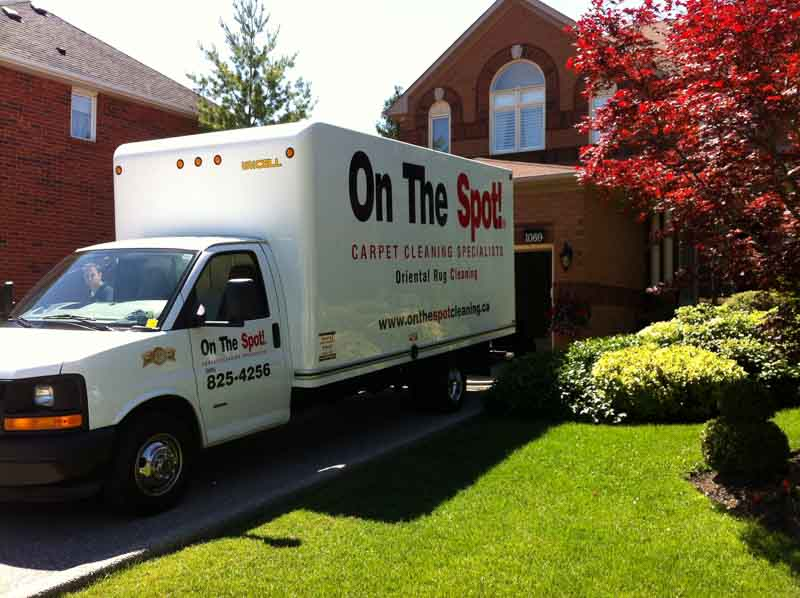 Upholstery Cleaning Oakville Couch Cleaning Chair Cleaning